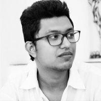 Ayan Bhadury