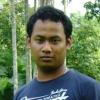 Nabajeet