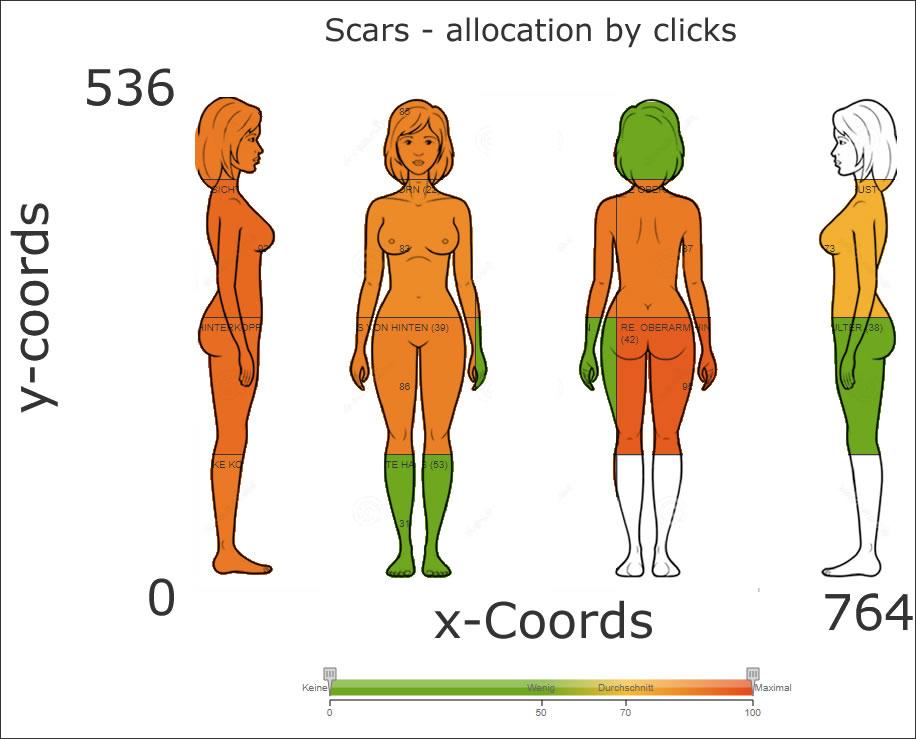 heatmap.jpg.3175186d5cefd6d23832da4d0b2effe5.jpg